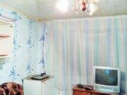 Продажа комнаты в пятикомнатной квартире на улице Калинина, 110а в ., Купить комнату в квартире Пензы недорого, ID объекта - 700753947 - Фото 2