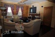 Продажа дома, Завидово, Конаковский район - Фото 3