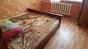 Аренда квартиры, Тобольск, 9-й микрорайон, Аренда квартир в Тобольске, ID объекта - 331046732 - Фото 4
