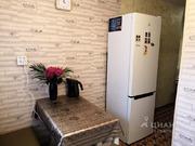 Купить квартиру в Красноярске