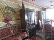 Продам 5-комн квартиру ул.Весенняя , площадью 116 кв.м. - Фото 2