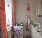 550. Калязин. 3-х-комнатная квартира 60,2 кв.м. на Тверской. - Фото 4