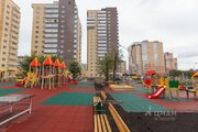 Продажа квартиры, Челябинск, Ул. Чичерина