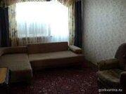 Квартира ул. Белинского 64