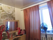 3-комнатная квартира с отделкой Славянская 9 - Фото 4