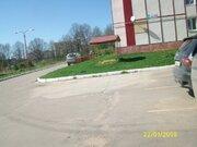Продается однокомнатная квартира. город Балабаново, улица Лесная 36 - Фото 2
