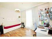 Продажа квартиры, Купить квартиру Рига, Латвия по недорогой цене, ID объекта - 313140386 - Фото 6