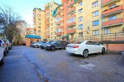 Продается 2-комн квартира 73 м2 в Центральном районе на пер. Щорса 1.