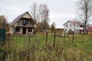 Продается 2-этажный коттедж в Александровском районе. - Фото 3