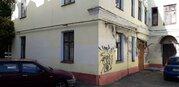 Аренда 2хкомнатной квартиры на Собинова, 32а, Аренда квартир в Ярославле, ID объекта - 331860692 - Фото 9