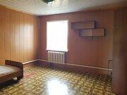 Продам жилой дом с газом, баней, гаражом на 15 сотках д.Федоровское - Фото 4