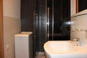 Продажа квартиры, Купить квартиру Рига, Латвия по недорогой цене, ID объекта - 313136895 - Фото 1