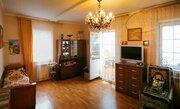 Продам дом 80 кв.м в г.Пушкино (мкр.Звягино), 18 км от МКАД - Фото 5