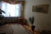 Продается 5-ти комнатная квартира по ул. Удмуртская д265-3 - Фото 3
