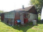 Дом в пгт Старожилово. - Фото 3