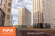 Продажа квартир Ушаковская наб., д.3