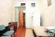 Продам 2-комн. кв. 46 кв.м. Тюмень, Белинского, Купить квартиру в Тюмени по недорогой цене, ID объекта - 318189877 - Фото 2