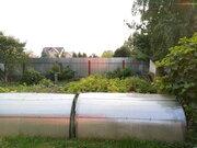 Продам дом с центральными коммуникациями - Фото 2