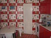 Продажа квартиры, Красноярск, Ул. 9 Мая - Фото 3