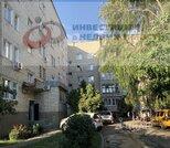 Продажа квартиры, Ставрополь, Ул. Ашихина - Фото 1
