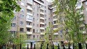 Продажа 1-комн.кв. 31м2, Смоленская улица, 10 | район Арбат - Фото 5