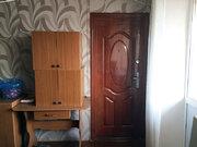 Продается комната с ок, ул. Медицинская, Купить комнату в квартире Пензы недорого, ID объекта - 701095851 - Фото 4