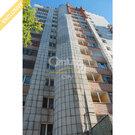 1-комнатная квартира по адресу ул. Гашкова 28а, Купить квартиру в Перми по недорогой цене, ID объекта - 321354588 - Фото 3
