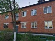 Продажа квартир в Чепелево