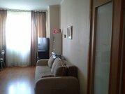 1-комнатная квартира в новом панельном доме в мкр. Улитка-1, Купить квартиру Дубовое, Белгородский район по недорогой цене, ID объекта - 319565026 - Фото 4