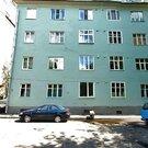 Продажа квартиры, м. Сухаревская, Ананьевский пер.