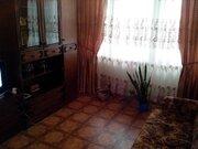 Продается 3-комнатная квартира в Сормовском районе, Купить квартиру в Нижнем Новгороде по недорогой цене, ID объекта - 315045232 - Фото 2