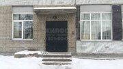 Продажа офиса, Новосибирск, Ул. Союза Молодежи 2-я, Продажа офисов в Новосибирске, ID объекта - 601008081 - Фото 1