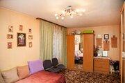 Продается 3-комн. квартира в г. Чехов, ул. Молодежная, д. 11/2 - Фото 2