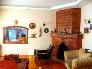 Элегантный дом с лучшим участком земли на берегу бердского залива - Фото 3