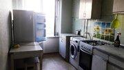 Кусковская 21к1, 2ком.кв., Купить квартиру в Москве по недорогой цене, ID объекта - 330860720 - Фото 4
