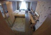 5 150 000 Руб., 4-к. квартира 108 кв.м, 10/10, Продажа квартир в Анапе, ID объекта - 329447293 - Фото 1