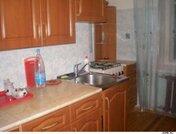 Квартира ул. Викулова 55
