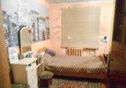 Продажа квартиры, Горно-Алтайск, Ул. Ленкина, Купить квартиру в Горно-Алтайске по недорогой цене, ID объекта - 315232364 - Фото 3