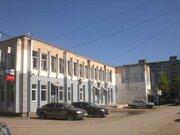 Офисное помещение в аренду, площ. 40 кв.м - Фото 2