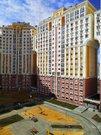 Продажа квартиры, Липецк, Ул. А.Г. Стаханова - Фото 3
