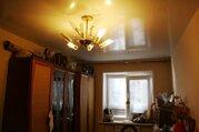 1 650 000 Руб., 2-х комнатная квартира в поселке Малино-1 Ступинского р-на, Купить квартиру Малино, Ступинский район по недорогой цене, ID объекта - 327488199 - Фото 2