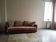 Квартира ул. Кошурникова 29/5, Аренда квартир в Новосибирске, ID объекта - 317588052 - Фото 3