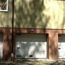 Квартира, Купить квартиру в Светлогорске по недорогой цене, ID объекта - 325405098 - Фото 16