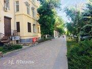 Продажа квартиры, Волгоград, Ул. Мира