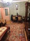 Продажа квартиры, Новосибирск, Детский проезд - Фото 1