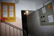 Продам 2-х.к.кв-ру--48кв.м.Крестинского 49к1., Купить квартиру в Екатеринбурге по недорогой цене, ID объекта - 326320827 - Фото 6
