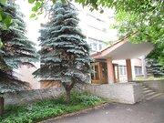 Продажа офисов в Новгородской области