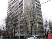 Продажа квартир ул. Волочаевская