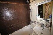 4 750 000 Руб., Квартира с шикарным ремонтом в центральном районе Сочи, Продажа квартир в Сочи, ID объекта - 310236029 - Фото 7