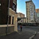 Продажа квартиры, м. Рижская, Ул. Трифоновская - Фото 2